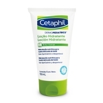 Dermapediatrics Lotion_0
